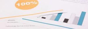 ファイリング・デザイナー検定セミナーのイメージ