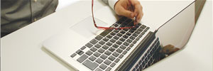 電子ファイリング検定セミナーのイメージ
