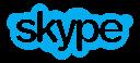 1440781831_skype