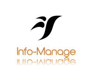 Info-Manage